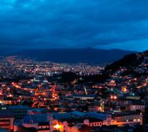 Las ciudades del futuro deben apostar por la cultura y la ciencia: la UNESCO en la Conferencia Hábitat III
