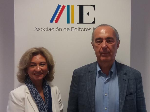 Luis Alberto de Cuenca, premio Antonio de Sancha 2016 en su XX edición