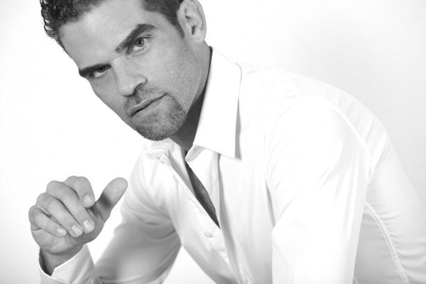 Entrevista a Antonio Najarro, director del Ballet Nacional de España