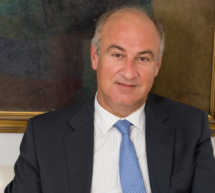 El Consejo de Ministros nombra a Fernando Benzo secretario de Estado de Cultura