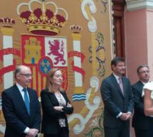 Isabel García Tejerina repite como Ministra de Agricultura y Pesca, Alimentación y Medio Ambiente