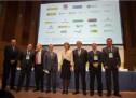 """Inaugurada la XIII edición del Congreso Nacional de Medio Ambiente (CONAMA 2016) bajo el lema """"La respuesta es VERDE"""