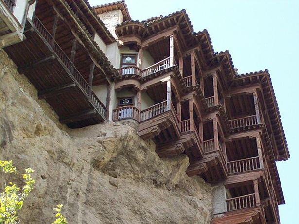 El Museo de Arte Abstracto Español celebra los primeros cincuenta años con una gran remodelación