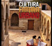 La cultura, motor económico y social para las ciudades, según un informe de la UNESCO