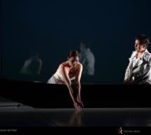 El Teatro Real presenta LA CLEMENZA DE TITO: sentido y sensibilidad