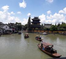 El Año Internacional del Turismo Sostenible para el Desarrollo, 2017, sigue sumando apoyos