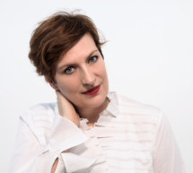 Sarah Connolly cantara poemas de Hans Christian Andersen en el XXIII Ciclo de Lied en el Teatro de la Zarzuela