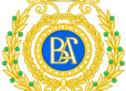 El Ministerio de Educación, Cultura y Deporte concede las Medallas de Oro al Mérito en las Bellas Artes 2016
