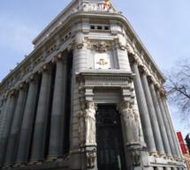 El Instituto Cervantes publica el Programa de Formación de Profesores 2017