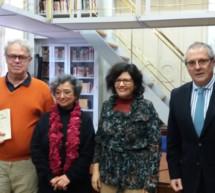 """La Obra Social """"la Caixa"""" y la Fundación Ortega-Marañón presentan un ciclo de cine dedicado al director Luis García Berlanga"""