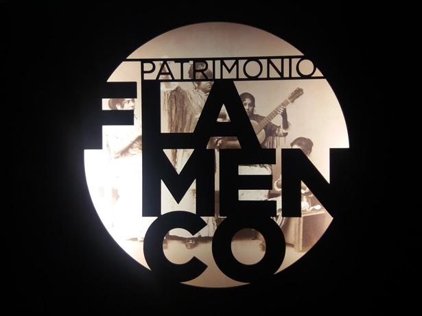 Patrimonio Flamenco. La historia de la cultura jonda en la BNE