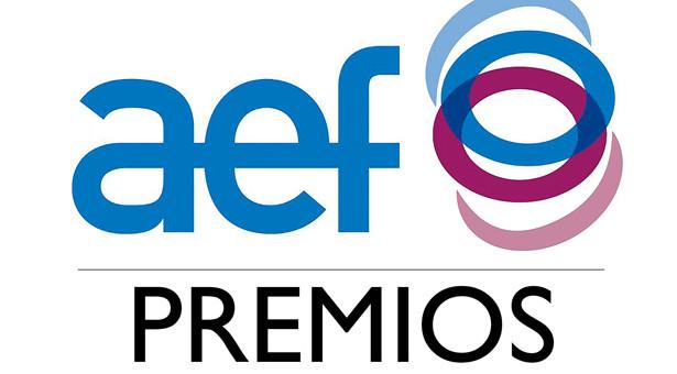 La Asociación Española de Fundaciones convoca la segunda edición de los Premios AEF
