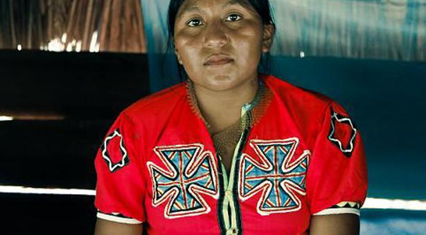 Colombia conmemora el Día Nacional de las Lenguas Nativas