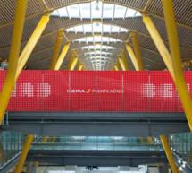 Iberia relanza el Puente Aéreo con más flexibilidad, más servicios y más opciones de vuelos para elegir