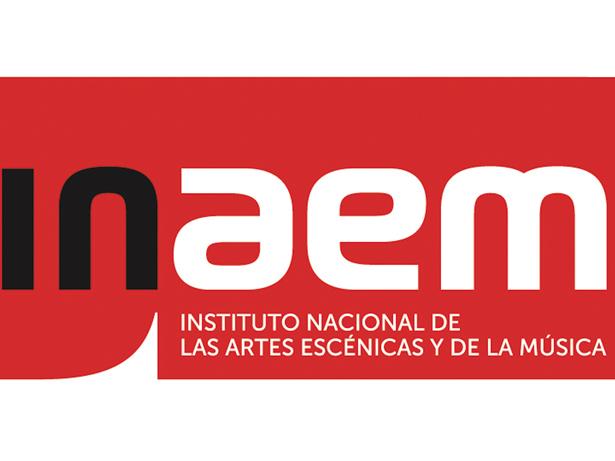El público asistente a los espectáculos del INAEM creció un 9% en 2016
