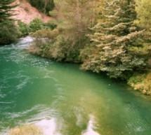 El Gobierno declara 53 nuevas Reservas Naturales Fluviales de España para preservar los tramos de ríos con escasa o nula intervención humana