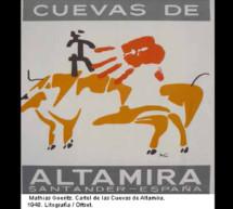 El Museo Reina Sofía adquiere en ARCO 2017 dieciocho obras de doce artistas, españoles y extranjeros por valor de 389.200 euros