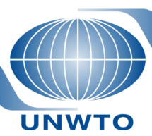 Futura norma internacional de turismo accesible para todos