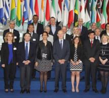 Viajes El Corte Inglés se suma al Código Mundial Ético para el Turismo de la OMT