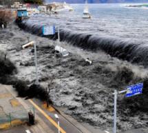 Los países ribereños del Pacífico probarán sus sistemas de alerta contra tsunamis