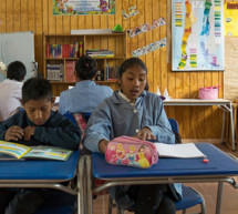 La Declaración de Buenos Aires plasma acuerdos sobre las prioridades educativas para América Latina y el Caribe hacia el 2030