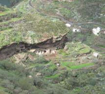 El Paisaje Cultural de Risco Caído, candidatura elegida por España para presentar a la Lista de Patrimonio Mundial de la UNESCO en 2018