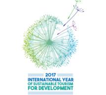 Innovación y tecnología, claves para aumentar la competitividad y la sostenibilidad del turismo en Europa para la OMT