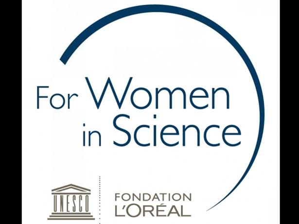 Fundación L'Oréal y la UNESCO distinguen a 15 jóvenes investigadoras por su contribución excepcional a la ciencia