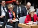 El Consejo de Seguridad de la ONU adopta una resolución histórica para la protección del patrimonio cultural