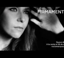 Se presenta la XII edición de Suma Flamenca en la Comunidad de Madrid