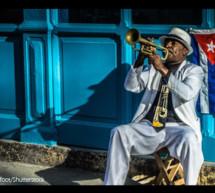 La Habana, sede global del Día Internacional del Jazz 2017