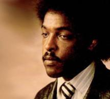 El periodista eritreo Dawit Isaak gana el Premio Mundial de libertad de prensa UNESCO Guillermo Cano 2017