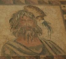 Se firma el Convenio de Nicosia sobre delitos relativos a los bienes culturales