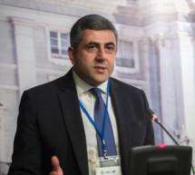 La edición 105 del Consejo Ejecutivo de la OMT concluye en Madrid