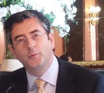 Entrevista a Miguel Ángel Marín, director de Programas Musicales de la Fundación Juan March