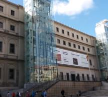 Los Museos Estatales celebran el Día Internacional de los Museos y la Noche de los Museos