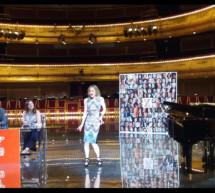 El Teatro de la Zarzuela reivindica su condición de Teatro Plural y tiende la mano a todos los públicos en su Temporada 2017/2018