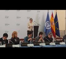 La conferencia de Madrid destaca la importancia de proteger la diversidad cultural para construir paz en Oriente Medio