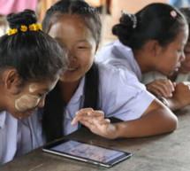 Las convocatorias y solicitudes de candidaturas de los Premios Internacionales de Alfabetización de la UNESCO 2017 ya están abiertas