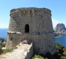 La Asociación de Amigos de los Castillos concede su Medalla de Oro al Plan Nacional de Arquitectura Defensiva