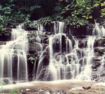 Ciudades, sitios, espacios naturales y patrimonio inmaterial declarado en Colombia por la UNESCO