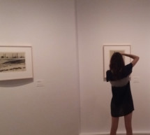 Fundación MAPFRE y la fotografía, dos exposiciones para el verano