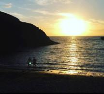 España considera de vital importancia la conservación y utilización sostenible de los océanos, los mares y los productos y servicios que proporcionan