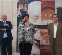 Sebastián, el Apolo cristiano en el Museo de Historia de Madrid