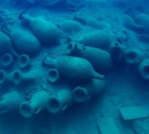 El Registro de Buenas Prácticas del Patrimonio Cultural Subacuático de la UNESCO aprueba cuatro proyectos españoles