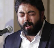 Suma Flamenca se suma al descuento en la actuación de David de Jacoba