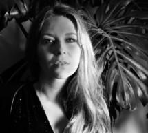 Suma Flamenca completa su tercera semana con grandes artistas como Rocío Márquez, Arcángel, María Moreno o Pepe Torres, entre otros