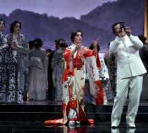 Madama Butterfly, una ópera de Puccini difícil y compleja