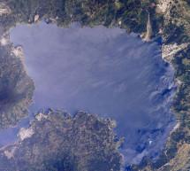 La UNESCO enviará una misión científica al lago de Atitlán (Guatemala) y crea un Registro de buenas prácticas sobre patrimonio cultural subacuático