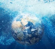 La UNESCO hace el primer inventario del estado de las ciencias oceánicas en el mundo